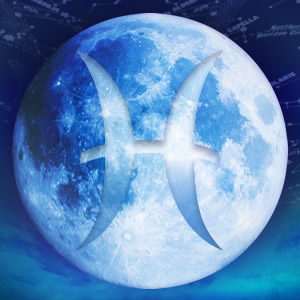 Pisces Full Moon (dailyhoroscope.com)