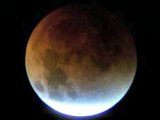 Aries Moon (Brian Karczewski)