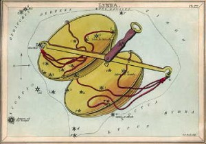 Libra (Urania'sMirror)