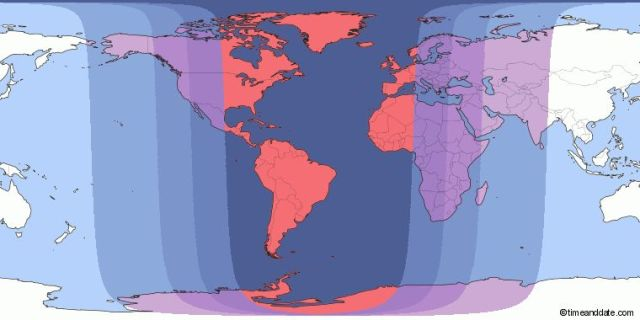 Sep 27-28 total lunar eclipse path (TimeandDate)