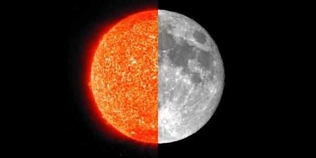 Sun-Moon (equinox)