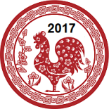 rooster-2017